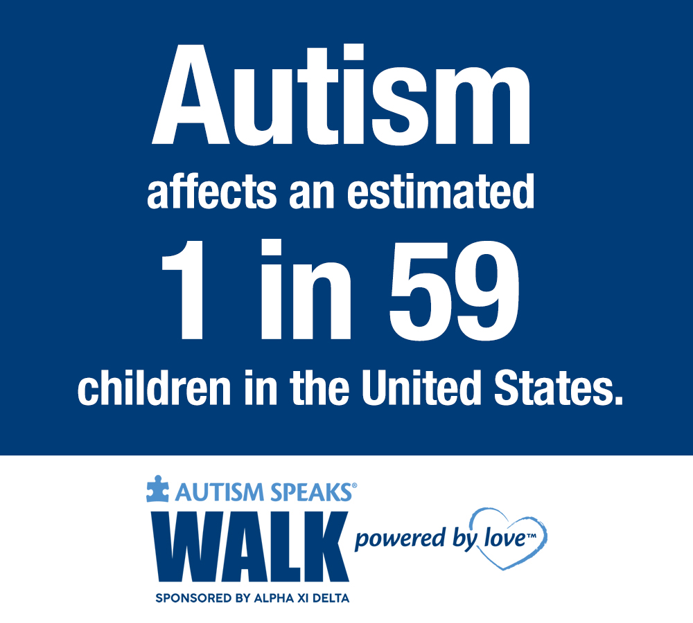 2017 Walk Fact Graphic 1