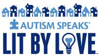 Email Get Your Free Hero Kit Autism Speaks