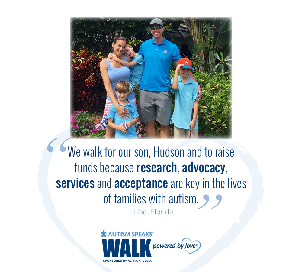 2017 Walk Testimonial Graphic 1