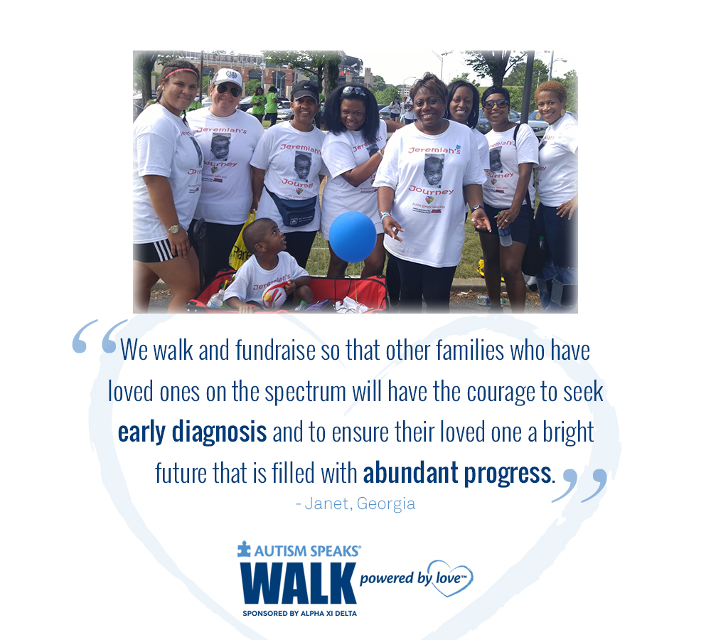 2017 Walk Testimonial Graphic 2