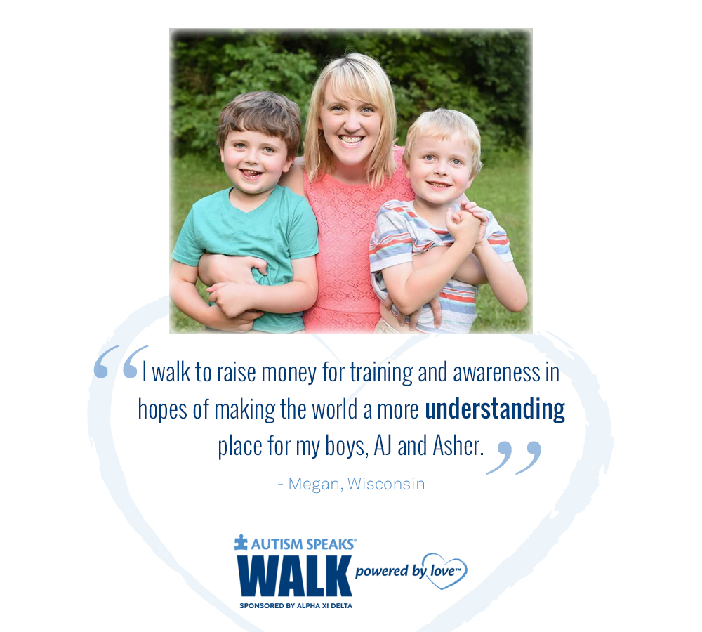 2017 Walk Testimonial Graphic 3