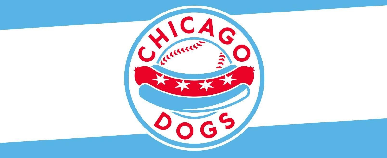 Email Join The Chicago Dogs For Autism Awareness Night Autism Speaks