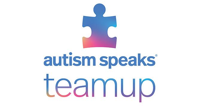 Autism Speaks 5k 1 Mile Walk Autism Speaks