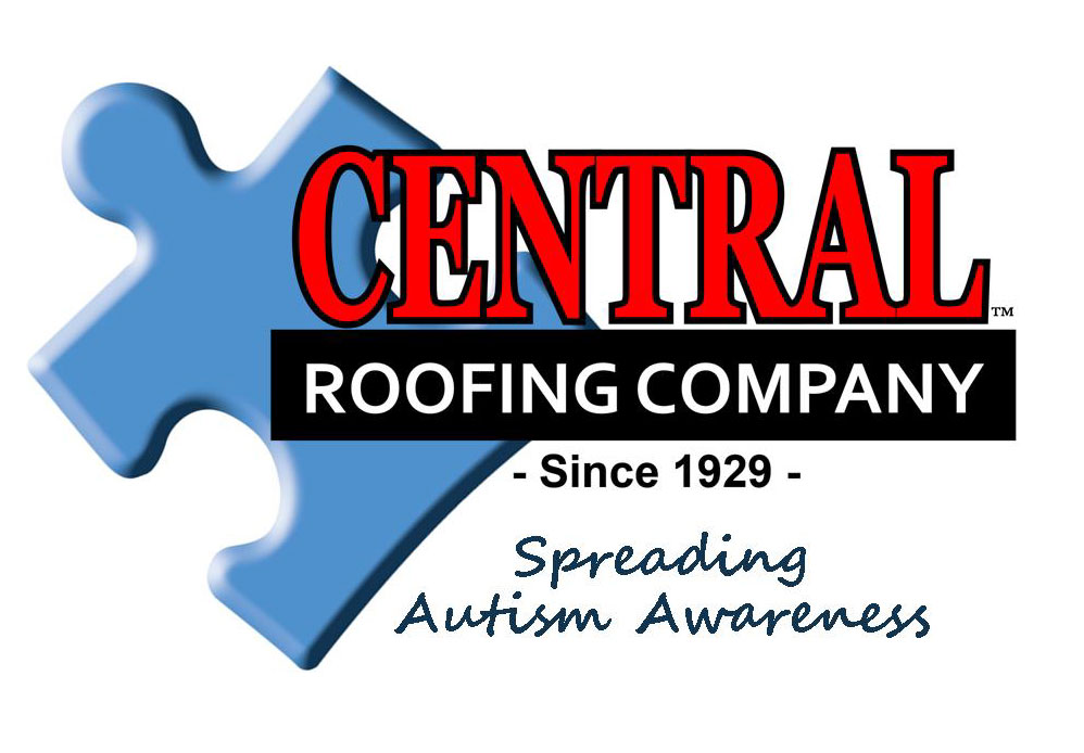 Central Roofing Company Home Design Ideas And Pictures
