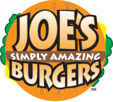 130- July 4th 5K - Joes Amazing Burger