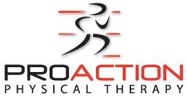 174- July 4th 5K - Proaction Physical Therapy