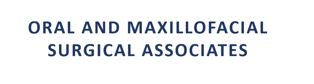 162- July 4th 5K - Oral and Maxillofacial Surgical Associates