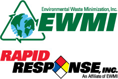 Environmental Waste Minimization, Inc. / Rapid Response, Inc.