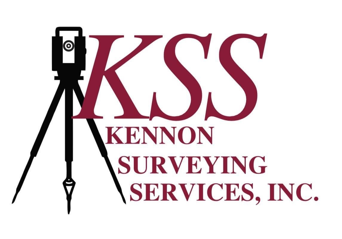 Kennon Surveying Services, Inc.