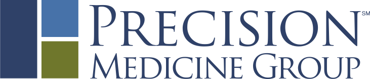 01. Precision Medical Group