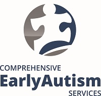 5Comprehensive Early Autism Services