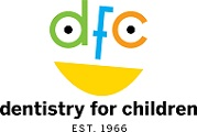 2 Dentistry for Children