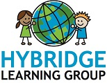 4 Hybridge Learning Group