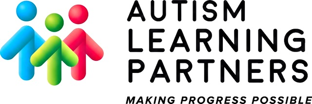 18. Autism Learning Partners