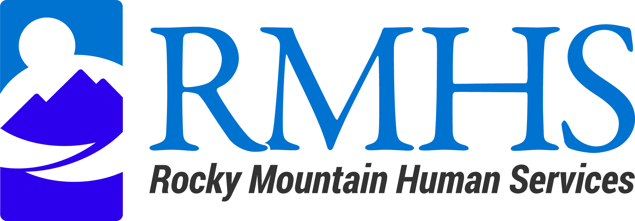9. Rocky Mountain Human Services