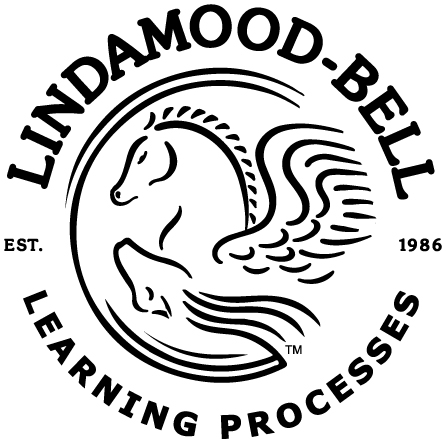 10. Lindamood-Bell Learning Processes