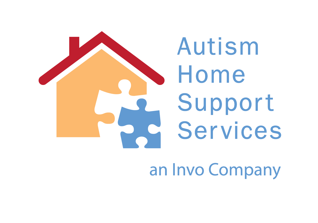 8. Autism Home Support Services