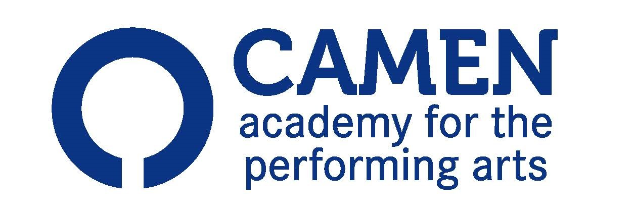 *Service Provider Sponsor* Camen Academy of Performing Arts