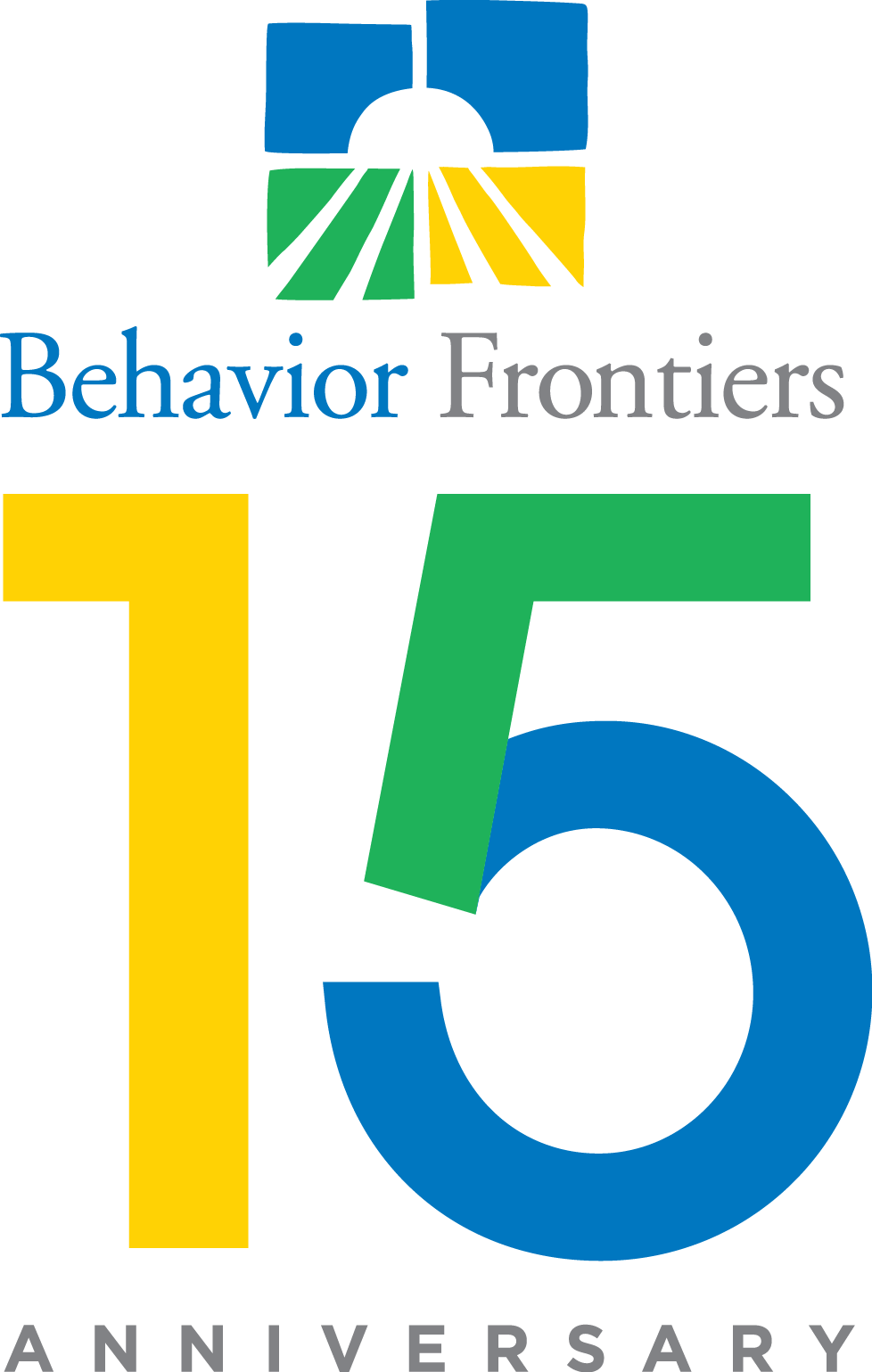 75 - Behavior Frontiers