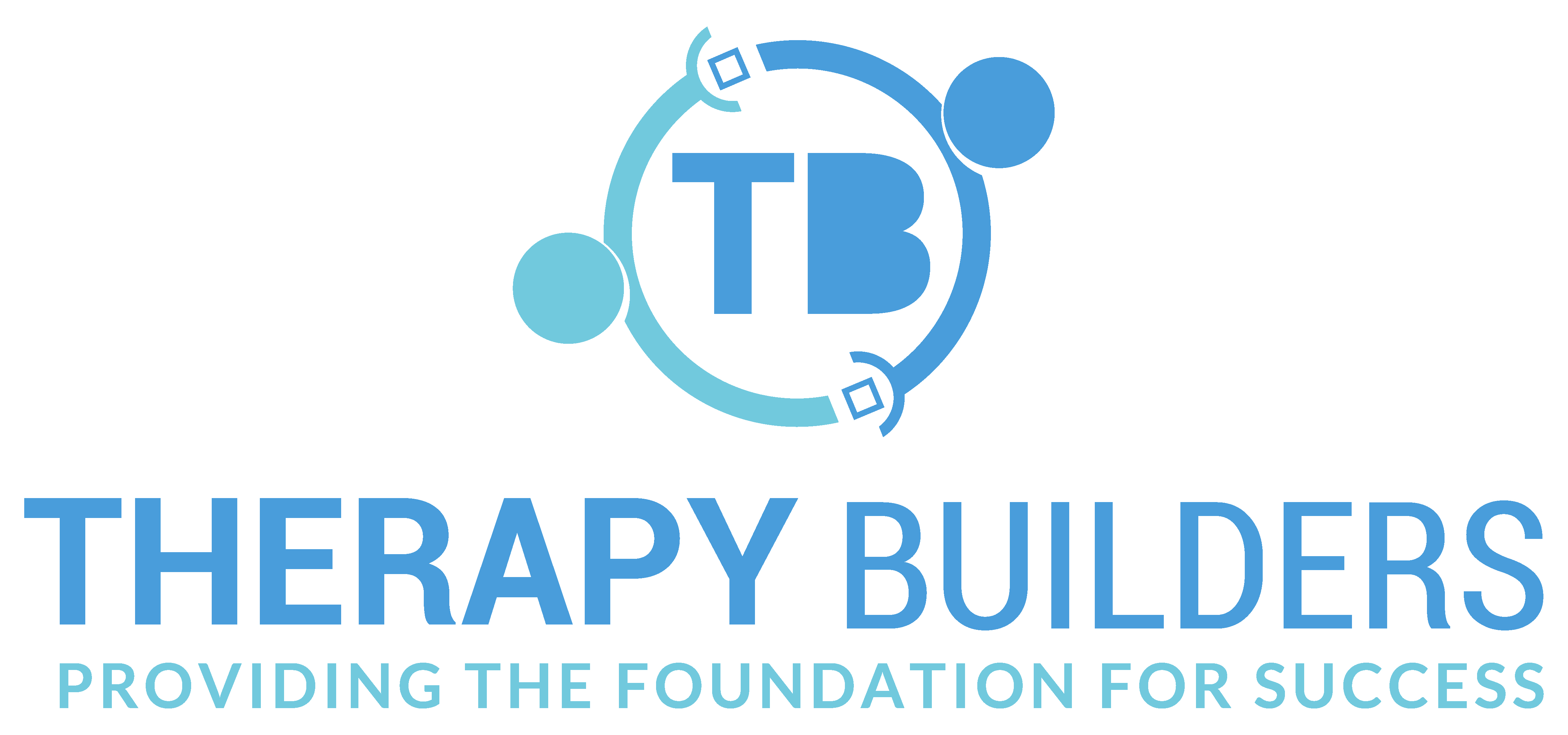 Therapy Builders