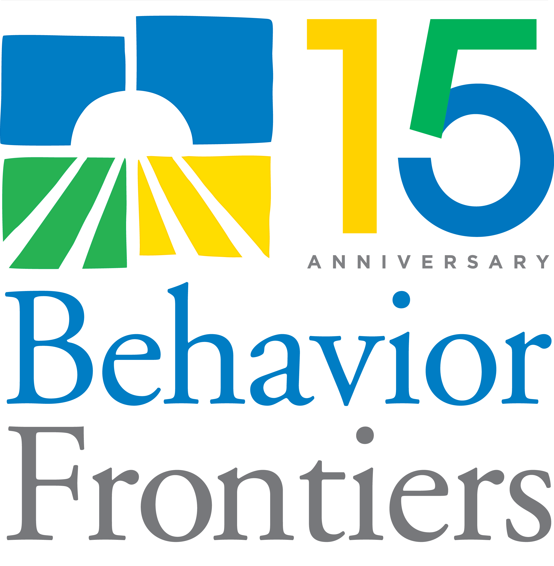 4a Behavior Frontier