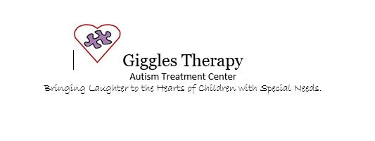 Giggles Therapy