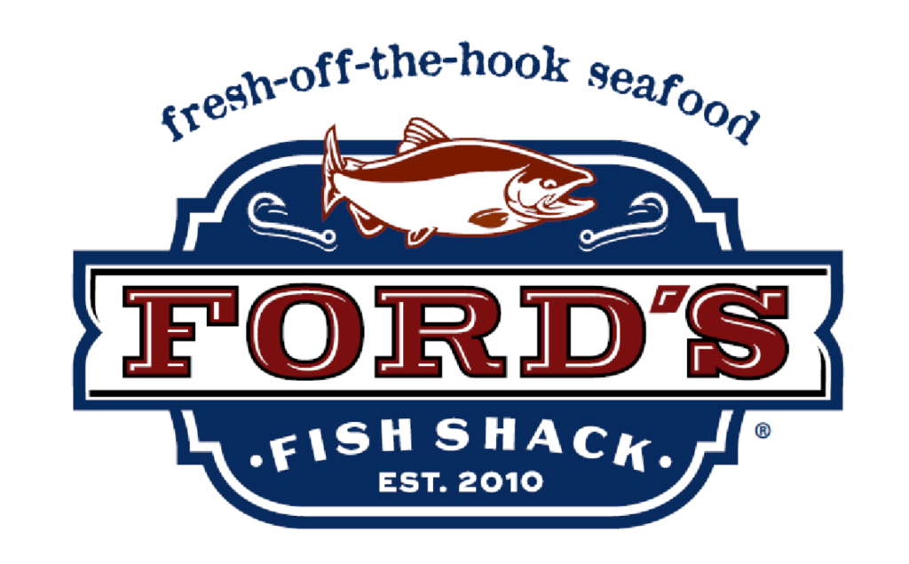 31. Ford's Fish Shack