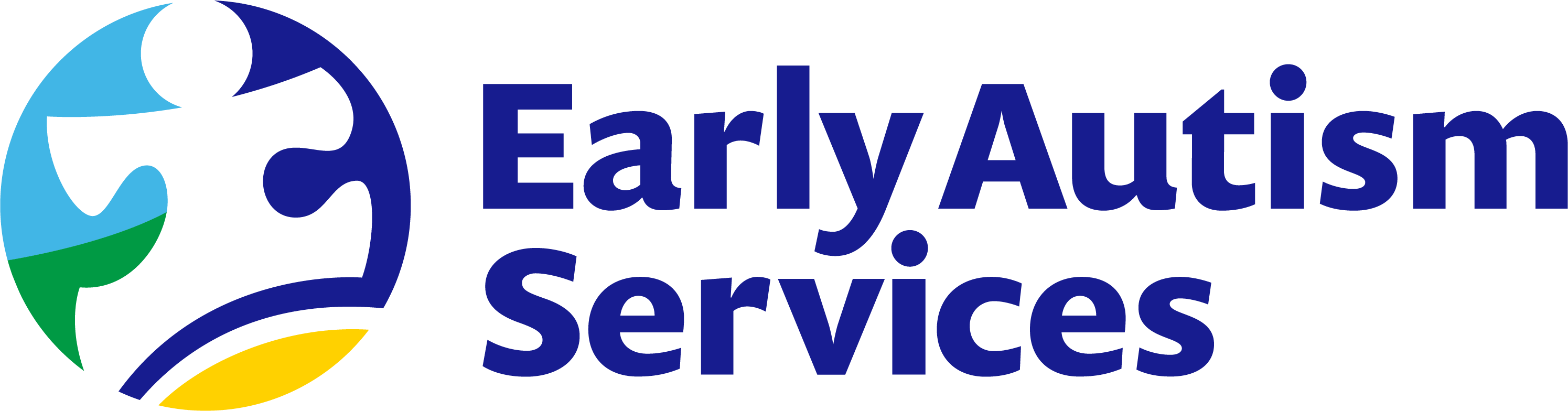 38. Early Autism Services