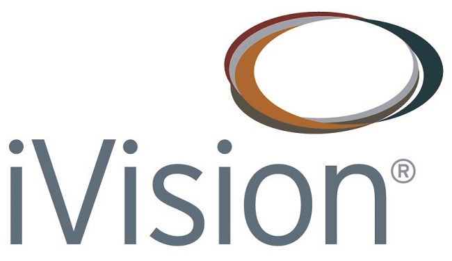 1.7 iVision