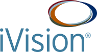 6. iVision