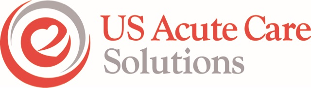 09. Acute Care Solutions