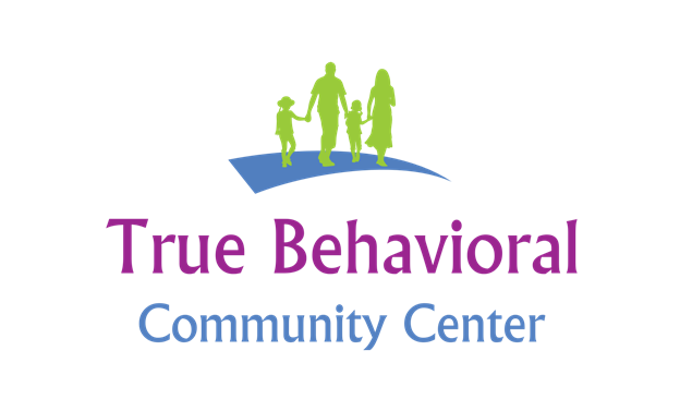 True Behavioral Community Center