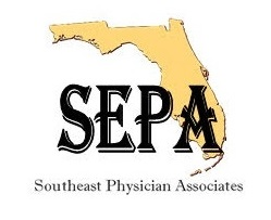 Southeast Physicians Associations - Florida