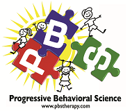 Progressive Behavior Science Therapy