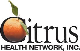 Citrus Health Network