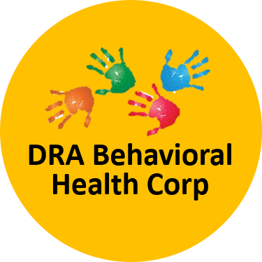 DRA Behavioral Health