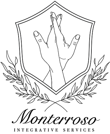Monterroso Integrated Services Therapy