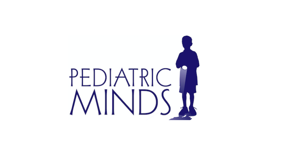 13. Pediatric Minds
