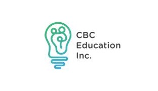 9. CBC Education