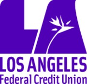5. LA Fed Credit Union