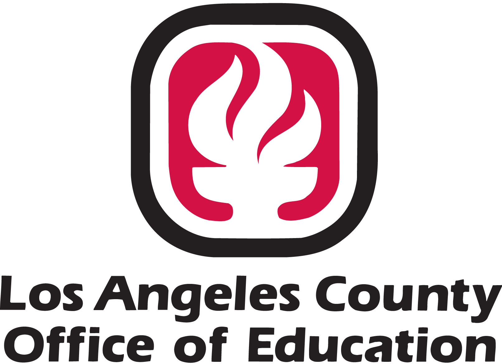 12. LA Co Office of Education