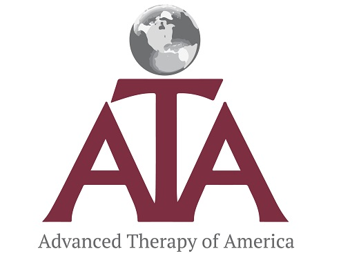 5 Advanced Therapy of America