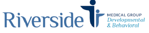 6 Riverside Medical Group - Dev. Peds
