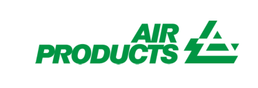*Visionary Sponsor* Air Products