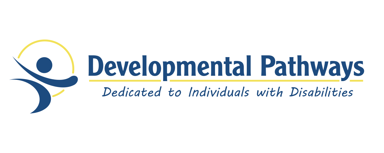 *Service Provider* Developmental Pathways