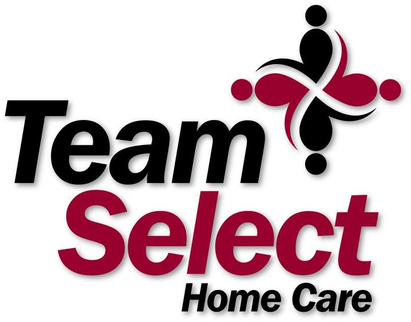 *Service Provider* Team Select Home Care