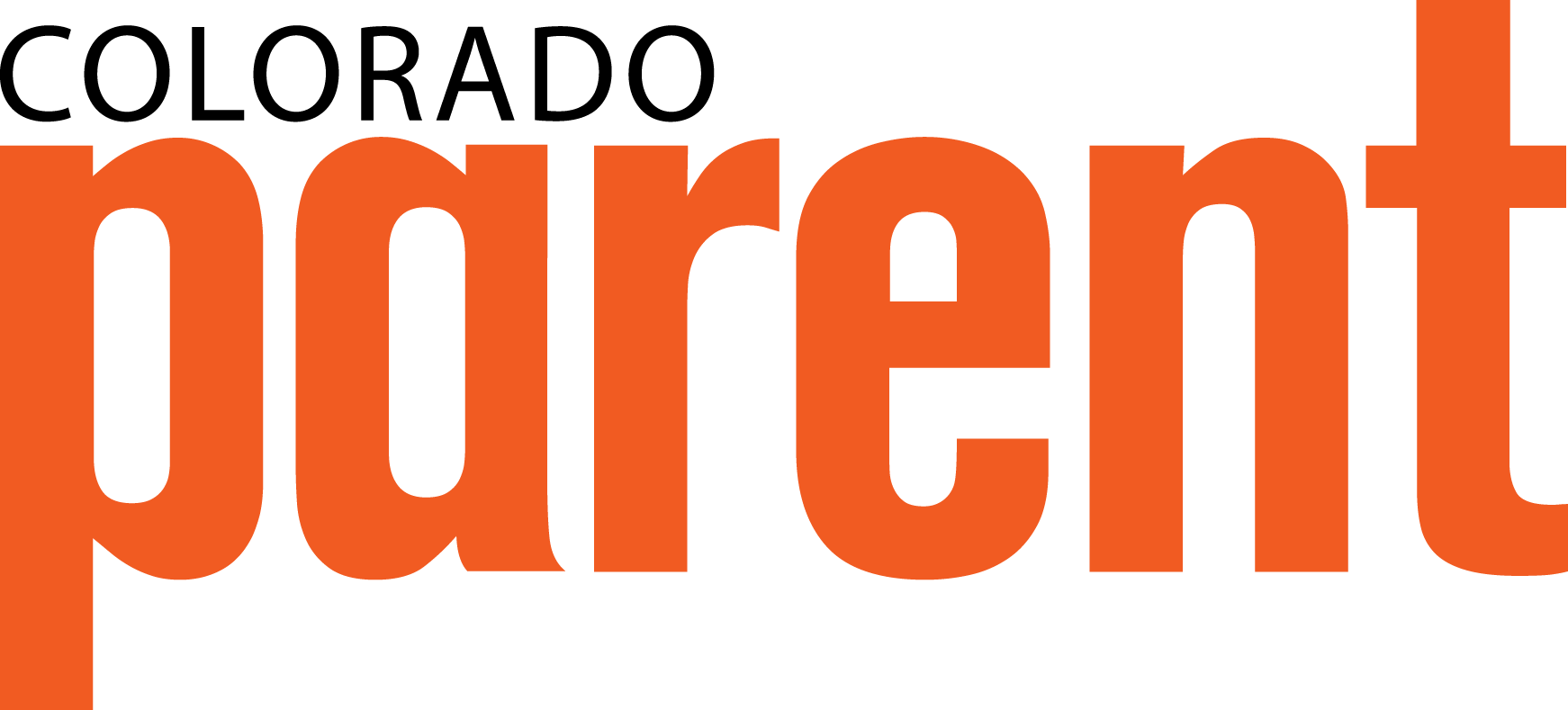 *Service Provider* Colorado Parent Magazine