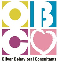 *Service Provider* Oliver Behavioral Consultants