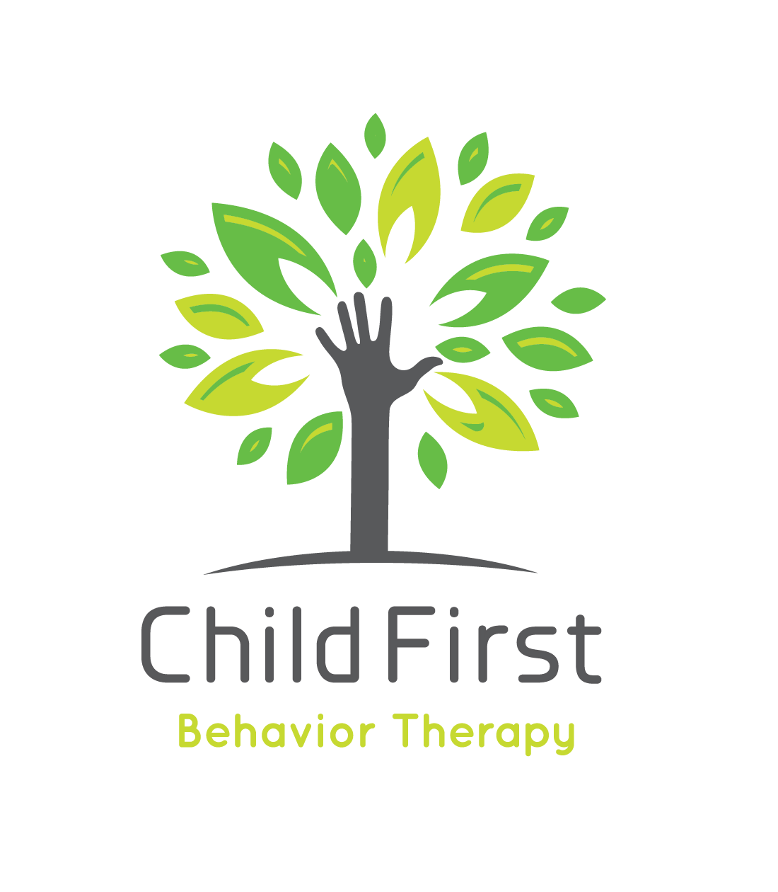 *Signature* Childfirst