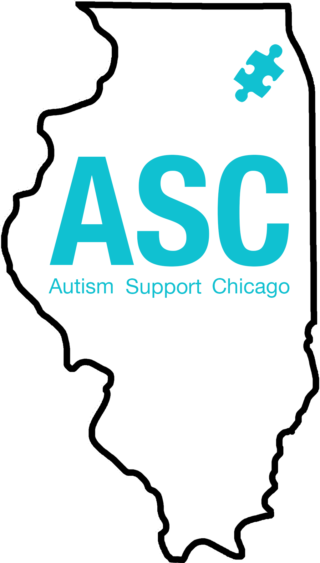 *Service Provider* Autism Support Chicago